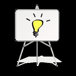 lessons-logo